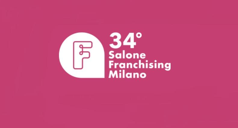 Salone del Franchising