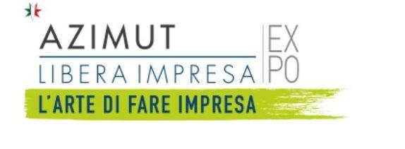 Azimut Libera Impresa EXPO