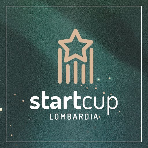 Startcup Lombardia