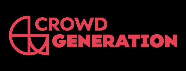 Crowd Generation